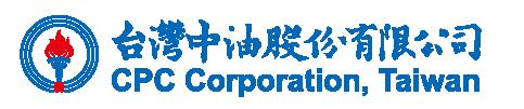 台灣中油付款使用Pi拍錢包
