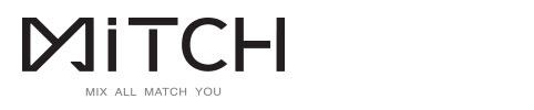 覓去mitch付款使用Pi拍錢包