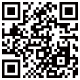 Scan and download Pi