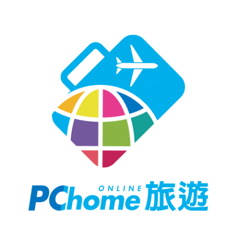 PChome 旅遊