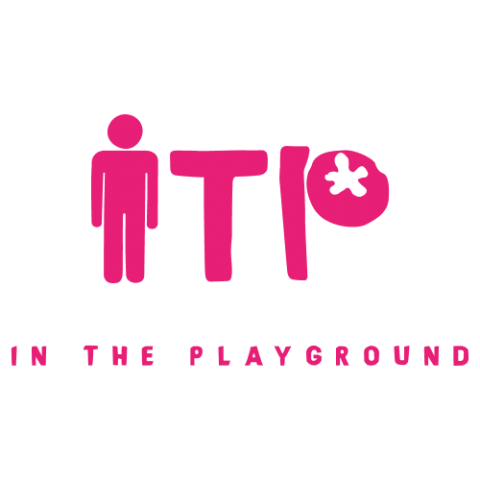 In The Playground